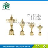 Trophy Cups Cheap, Plastic Trophy Cups, Custom Plastic Trophy Cups