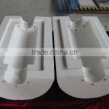 wholesale special alumina ceramic products