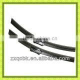 most popular in China wiper blade /windshield Wiper Blade/Wholesale windshield wiper blade/auto wiper blades frameless