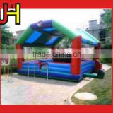Customized Inflatable Bull Simulator Mechanical Rodeo Bull Price