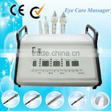 AU-433 microcurrent eye care machine Professinal Angel's eye care massager beauty machine