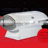 China manufacturer body healthy solarium equipment of infrared tanning bed