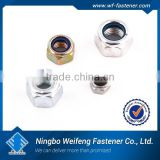 China High Quality Hexagonal Nut electric nut driver Types Suppliers Manufacturers Exporters