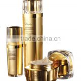 24 Carat Gold Collection Kit Skin Care Product