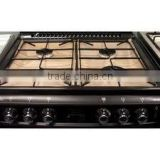Kitchen Appliance Non-stick Gas Hob Protectors stove protector Easy to use and maintain made from PTFE nd fiberglass