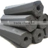 High Quality Barbecue (BBQ) Application and Hard Wood Material Lump charcoal