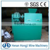 Dry powder granulator making machine for calcium,sea salt,potassium sulphate