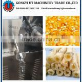 Ice Cream Stick Making Machine / Ice Lolly Making Machine / Pop Ice Lolly Machine