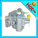 Hydraulic Pump steering pump for BMW steering parts 32414038768