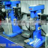 Flotation Machines/ Lab Flotation Machines/Laboratory Flotation Machine/Small Size Flotation Machine/ Merkel Cell/ Sink And Floa