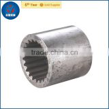 Ring Gear Sleeve/Steel Spur Gear/High Quality Mechanical Gear Ring/OEM Gear
