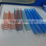 hot sell safety plastic spring compression spring