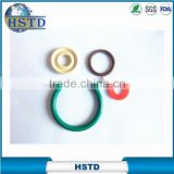 Factory customized high quality rubber o-ring