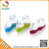 High Quality Wholesale New Style New Design Household Scrub Brush