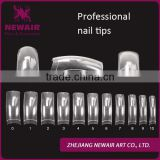 NEWAIR new coming popular fashional especially for salon nail tips