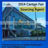 116th Exhibition and Canton Fair Export Assistant