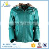Flight Jacket Types Of Jacket Fabric Material Jacket Whole Sale Full Containers