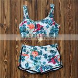 floral prints bikinis tankinis bathing suit swimwear swimsuit swim boxers swim shorts party wear suit bodysuit