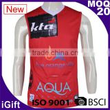 BSCI/ISO9001 Factory Dry fit Breathable fabric Italy sublimation Ink Hotsale cheap custom what are sublimated jerseys
