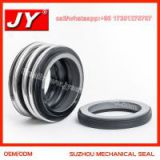 JY 10T/10R john crane mechanical seal for blower pump