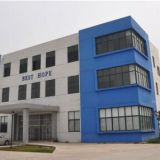 Best Hope Mold&Plastic Co.,Ltd