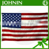 The U.S National Normal High Quality Hot Sale Banner Flags
