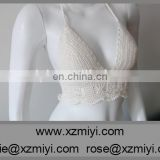 lady's crochet bikini wholesale