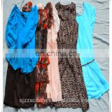wholesale lady used clothing in turkey used clothes