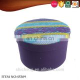 High Quality Custom Paper or Plastic Storage Boxes