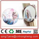 newest Fashion Decorative Small Mirror For Craft