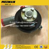 Genuine Yuchai Engine Spare Parts 630-1307010B Water pump