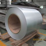 Hot Sale Zinc Coated Galvanized Steel Coil For Roofing