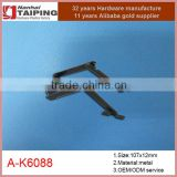 furniture box folding lid support hinge stay, free sample available                                                                         Quality Choice