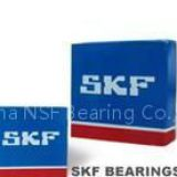 I'm very interested in the message 'Yongkang Jintai Doors Co., Ltd' on the China Supplier