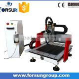 Big discount small size cnc wood engraving router machine for door making, aluminum                                                                         Quality Choice