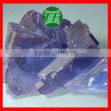 fluorite particle used in metallurgical industry