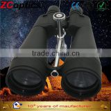 4g security camera kids binoculars toy binoculars plastic binoculars 30X80 outdoor wifi security camera