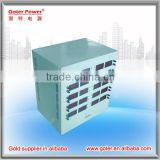 electro-plating rectifier switching mode power supply