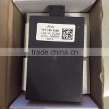 voltage transformer 75W 48-80V /13V 7917401259 spare part for Linde forklift truck 115 335 336