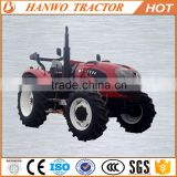 Discount!!!Factory direct sale high quality 20-160hp Discount!!!Factory direct sale high quality 20-160hp mini tractors with fro