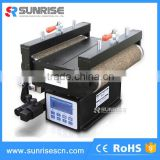 SUNRISE Supply High Precision All-In-One Web Guide Control system for Diapers Making Machine