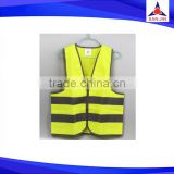 Latest Style High Quality vest safety