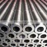 ERW and Seamless Precision Steel Pipe for Automobile Pipe Liaocheng Pipe Machaninal Tubing