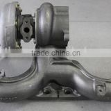 turbocharger gt2256ms or704136-0003 704136-5003 8973267520 with Isuzu 4HG1T engine