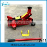 Hydraulic floor <b>jack</b> parts, <b>electric</b> hydraulic car <b>jack</b>/ hydraulic <b>jack</b> lift truck