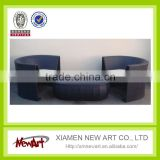 China factory wholesale new model sofa sets pictures patio funiture                                                                         Quality Choice