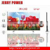 Hot sale China wholesale slim 55-65 inch plasma cheap LED TV                                                                         Quality Choice