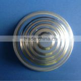 Ball shape round aluminium cake tin cake pan cake mould