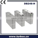 Products Of Superior Quality Automatic 304 stainless steel Swing Gate Control Board (DB248-H)