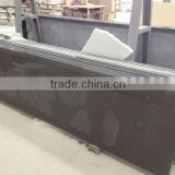 Artificial stone Sand brown Engineering Quartz countertop